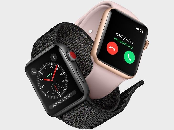https: img.okezone.com content 2018 11 13 57 1977390 apple-watch-bakal-disematkan-fitur-kamera-2UXHLKlq9p.jpg