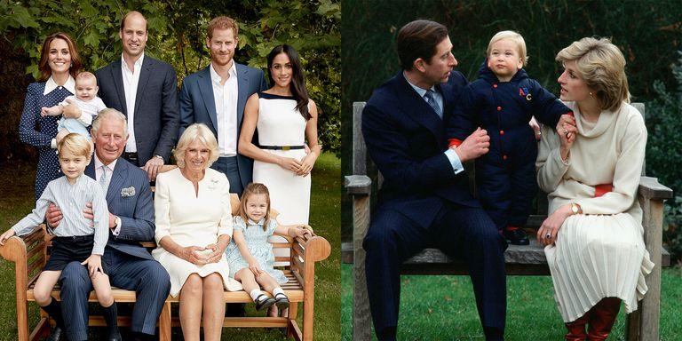 https: img.okezone.com content 2018 11 14 196 1977922 pose-foto-keluarga-ulang-tahun-pangeran-charles-tiru-foto-putri-diana-3btk84eR7z.jpg