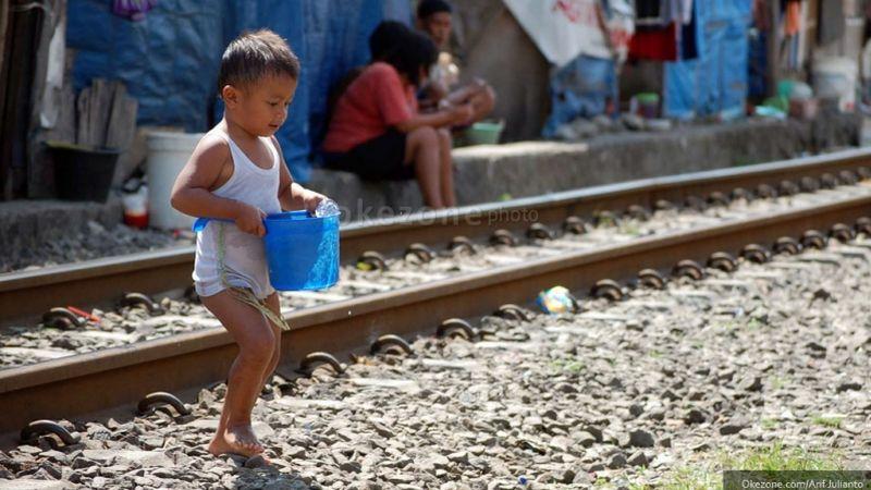 https: img.okezone.com content 2018 11 14 337 1977935 angka-kemiskinan-turun-indonesia-jadi-tempat-belajar-15-negara-GFcCoFqcnS.jpg