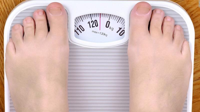 https: img.okezone.com content 2018 11 14 481 1977930 5-alasan-berat-badan-naik-kembali-setelah-diet-MRquSWlUQp.jpg