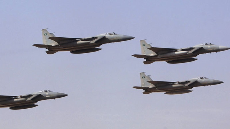 https: img.okezone.com content 2018 11 15 18 1978345 dapat-tekanan-internasional-koalisi-pimpinan-saudi-hentikan-serangan-di-yaman-zGRqvsFWpJ.jpg