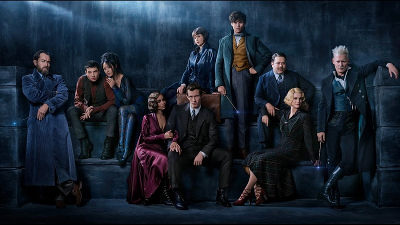 https: img.okezone.com content 2018 11 15 206 1978118 4-fakta-film-fantastic-beasts-the-crimes-of-grindelwald-2Ta5JzjKZF.jpg