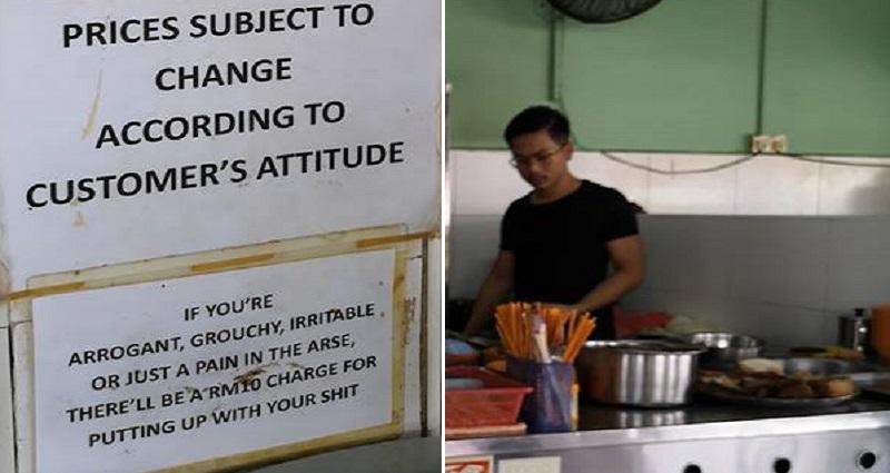 https: img.okezone.com content 2018 11 15 298 1978102 restoran-di-malaysia-berikan-hukuman-pada-pelanggan-kasar-dan-dilarang-bersedekah-kepada-pengemis-MsE03s63kb.jpg