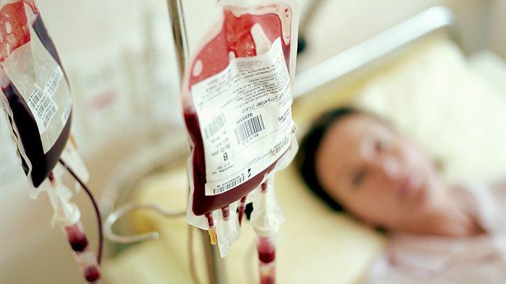 https: img.okezone.com content 2018 11 15 481 1978217 29-rumah-sakit-di-tangsel-butuh-3-ribu-kantung-darah-tiap-bulan-JhTVDbTkHQ.jpg