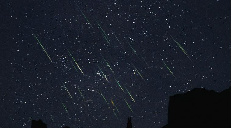 https: img.okezone.com content 2018 11 15 56 1978125 meteor-leonid-bakal-hujani-bumi-akhir-pekan-ini-JQqRBcLm8F.jpg
