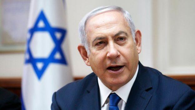 https: img.okezone.com content 2018 11 16 18 1978685 sepakati-gencatan-senjata-di-gaza-netanyahu-dituntut-mundur-lzS5flD1KA.jpg
