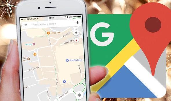 https: img.okezone.com content 2018 11 16 207 1978628 pembaruan-google-maps-izinkan-pengguna-berkirim-pesan-zhgPusUZEP.jpg