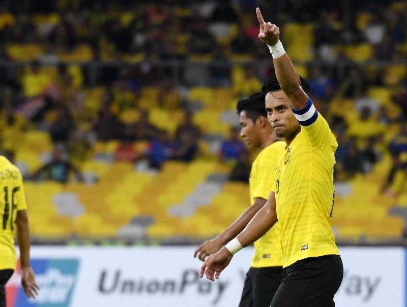 siaran langsung piala aff suzuki 2018 malaysia vs vietnam