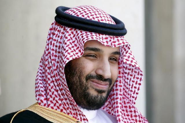 https: img.okezone.com content 2018 11 17 18 1979293 cia-sebut-putra-mahkota-saudi-bertanggung-jawab-atas-kematian-khashoggi-sL0OQwG7mX.jpg
