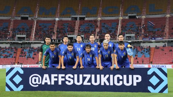 https: img.okezone.com content 2018 11 17 51 1979275 hasil-pertandingan-thailand-vs-indonesia-di-piala-aff-2018-fPgqrFTo5H.jpg