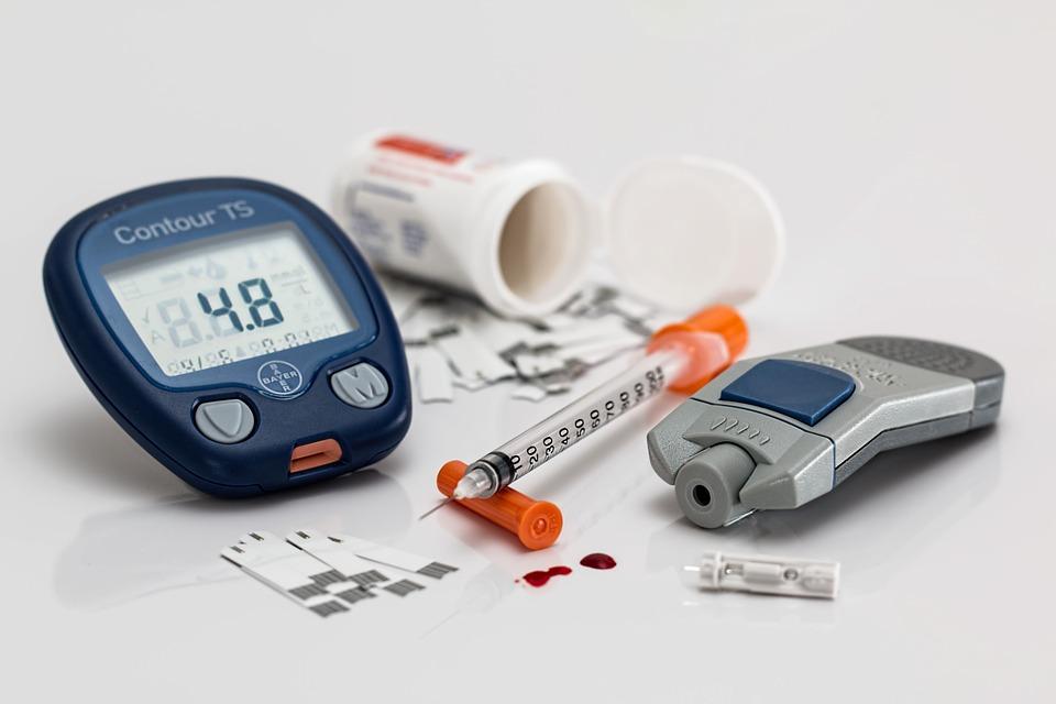 https: img.okezone.com content 2018 11 19 481 1980067 waspada-diabetes-pada-anak-OWEhbrqv7h.jpg