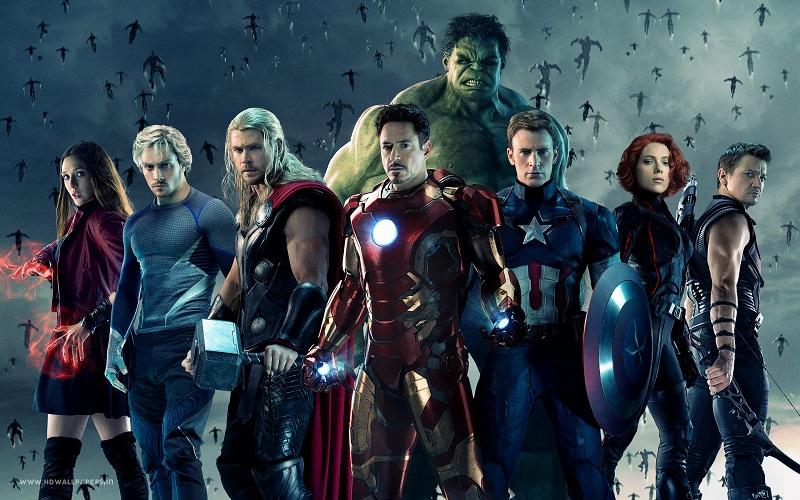https: img.okezone.com content 2018 11 20 206 1980395 trailer-avengers-4-bakal-rilis-pada-black-friday-1hP9xdRp8E.jpg