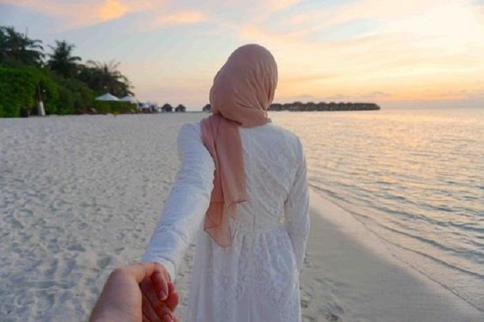 https: img.okezone.com content 2018 11 20 406 1980206 selain-indonesia-ini-5-destinasi-bulan-madu-muslim-terbaik-yang-harus-kamu-kunjungi-hGywMIsDDV.jpg