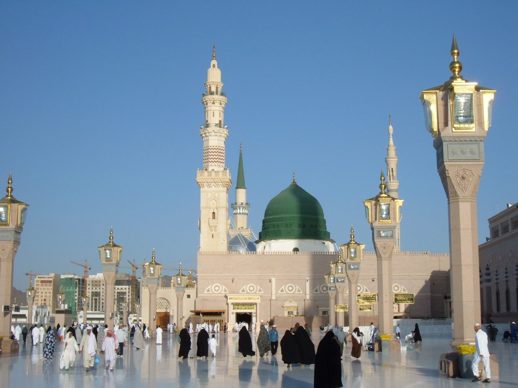https: img.okezone.com content 2018 11 20 406 1980361 pernah-disinggahi-nabi-muhammad-saw-5-tempat-ini-sekarang-jadi-destinasi-wisata-religi-3in9qmepJK.jpg