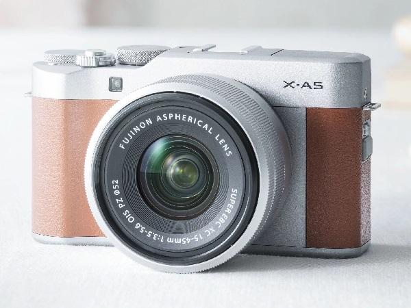 https: img.okezone.com content 2018 11 20 57 1980260 3-rekomendasi-kamera-yang-cocok-untuk-pemula-G9szZaGY9v.jpg