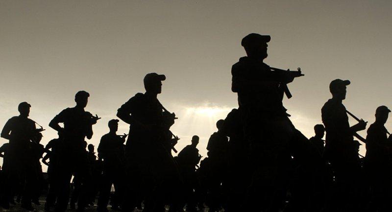 https: img.okezone.com content 2018 11 21 18 1980588 15-negara-dengan-militer-terkuat-di-dunia-2018-indonesia-salah-satunya-Rvy5Na3ZSx.jpg