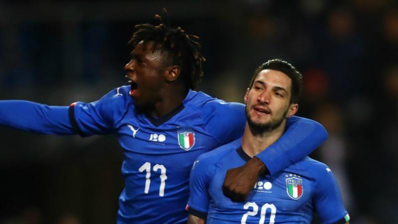 https: img.okezone.com content 2018 11 21 51 1980852 cetak-gol-perdana-untuk-italia-politano-itu-takkan-terlupakan-eXQbnu1VUs.jpg