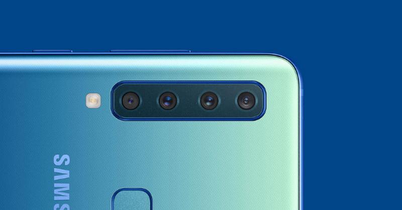 https: img.okezone.com content 2018 11 21 57 1980603 samsung-bawa-ponsel-4-kamera-pertama-ke-indonesia-ini-spesifikasinya-uzYSM48CdP.jpg
