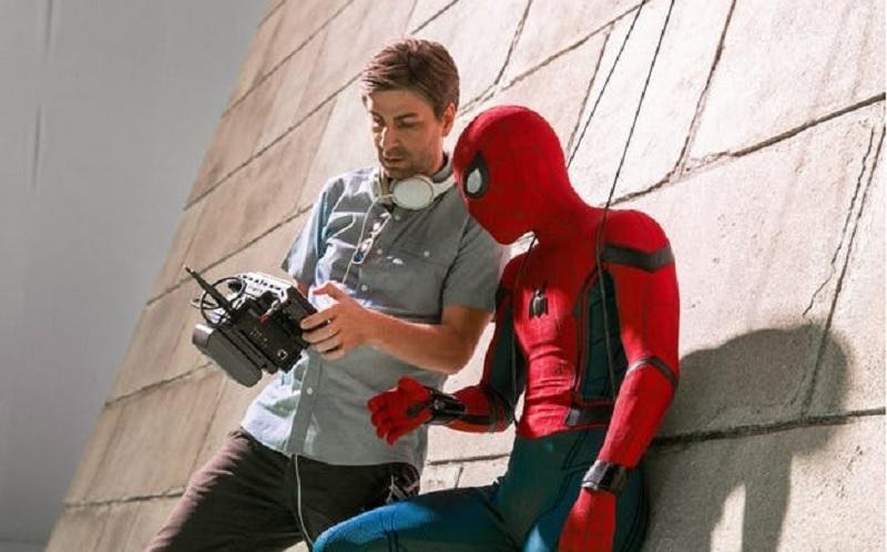 https: img.okezone.com content 2018 11 22 206 1981348 sony-umumkan-tanggal-rilis-2-film-spin-off-spider-man-zN5nDZ422U.jpg