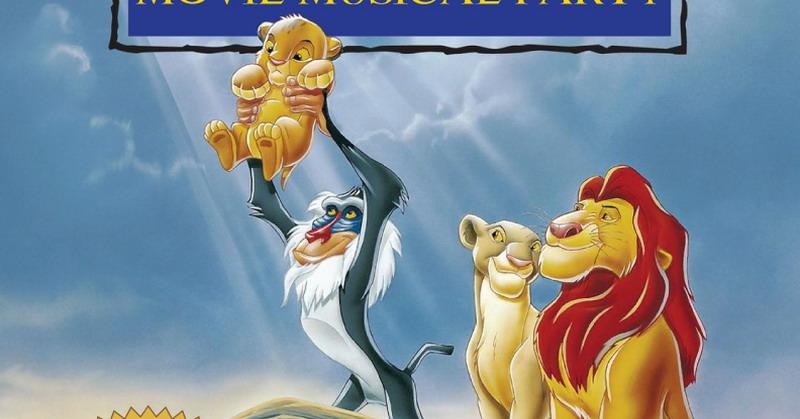 https: img.okezone.com content 2018 11 23 206 1981718 megahnya-trailer-pertama-the-lion-king-ecnMD4DrHk.jpg