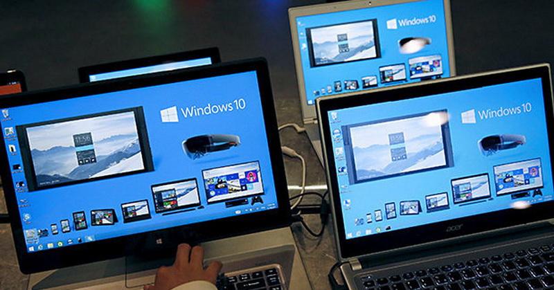 https: img.okezone.com content 2018 11 23 207 1981867 microsoft-dan-google-kerjakan-chrome-windows-berbasis-arm-WCLTbxuFyc.jpg