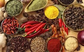 https: img.okezone.com content 2018 11 23 298 1981728 pentingnya-pilih-bumbu-masakan-berkualitas-demi-ciptakan-masakan-enak-JChxK8J7Qv.jpg