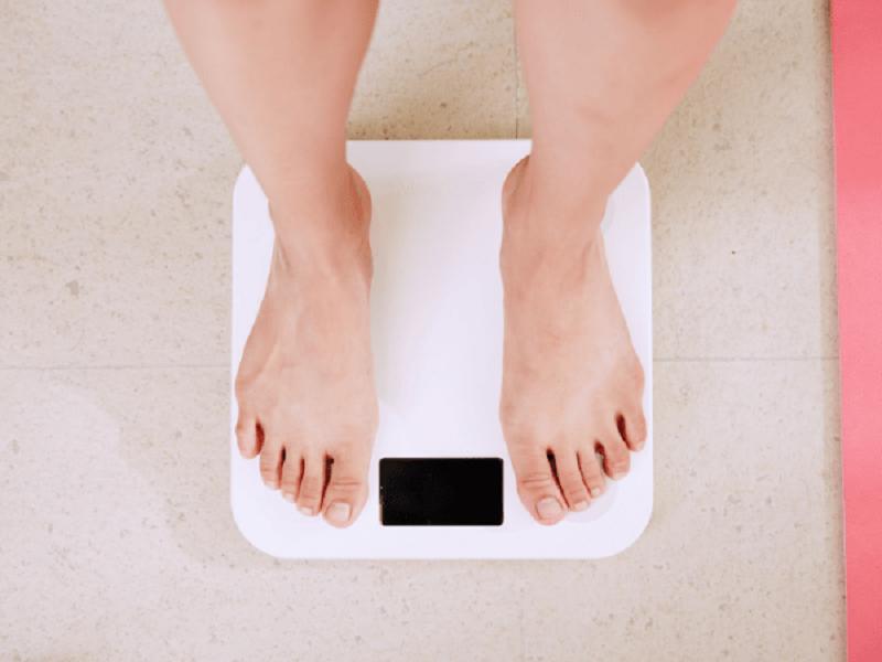 https: img.okezone.com content 2018 11 23 481 1981735 hati-hati-kamu-bisa-kehilangan-nutrisi-ini-saat-diet-zWRk9fI5hi.png