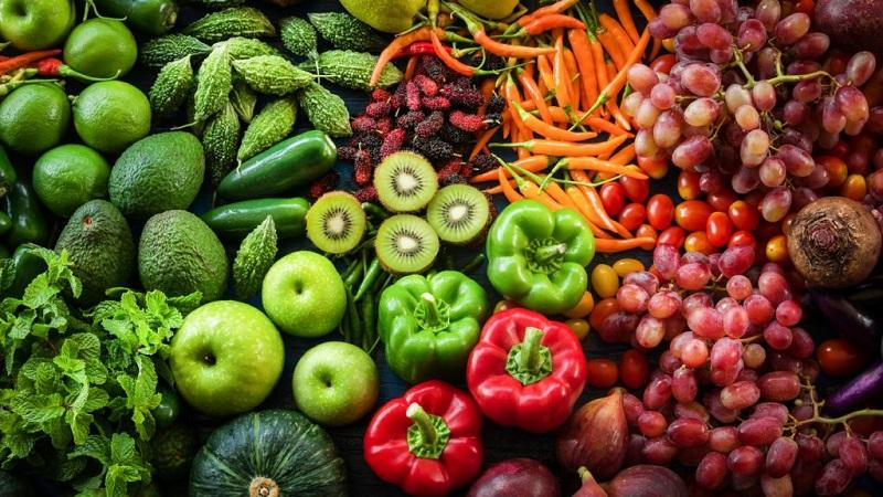 https: img.okezone.com content 2018 11 23 481 1981743 ternyata-makan-buah-dan-sayur-tak-selalu-memberikan-manfaat-yang-baik-HDNFetDpNn.jpg