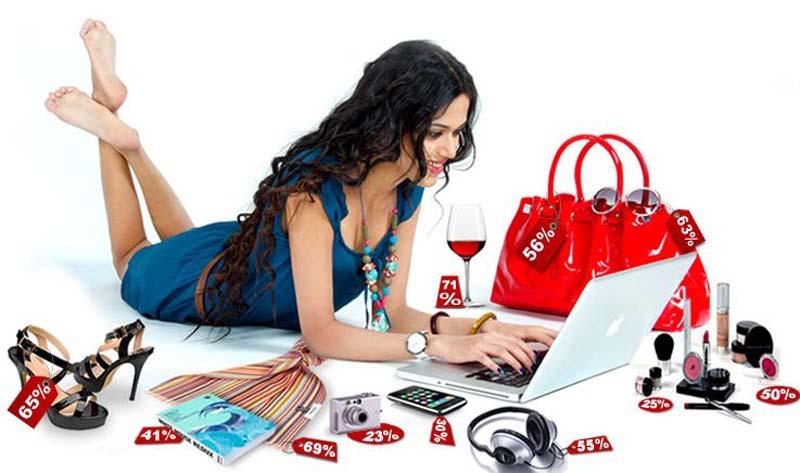 https: img.okezone.com content 2018 11 24 194 1982200 desainer-harus-gunakan-pasar-online-untuk-tingkatkan-omset-penjualan-PwR2OpyIOX.jpg