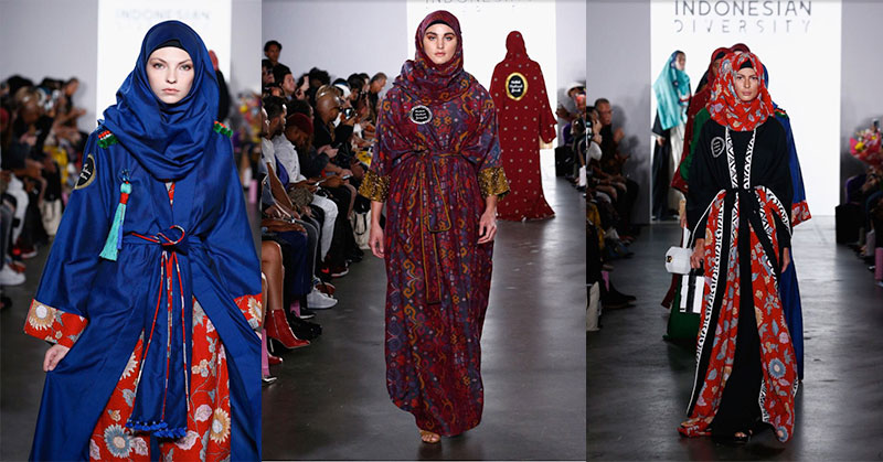 https: img.okezone.com content 2018 11 25 194 1982500 tak-sekadar-identitas-hijab-fashion-merambah-ke-skala-dunia-tf8f8xQpXj.jpg
