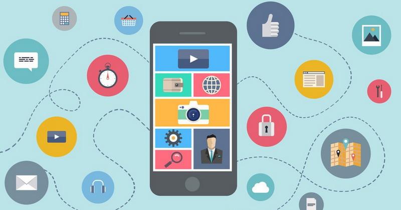 https: img.okezone.com content 2018 11 25 207 1982498 5-aplikasi-untuk-bikin-cv-gratis-di-smartphone-anda-LsT9FL0A52.jpg