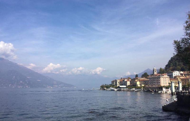 https: img.okezone.com content 2018 11 26 406 1983221 travelling-ke-como-danau-terbesar-di-italia-halaman-belakang-rumah-george-clooney-dan-madonna-GxFRJRfAxE.jpg