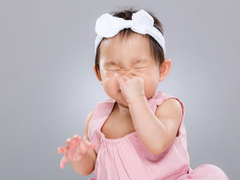 https: img.okezone.com content 2018 11 26 481 1982690 kenali-gejala-penyebab-dan-tips-pengobatan-hidung-tersumbat-pada-bayi-Mkcb2eMx5S.jpg
