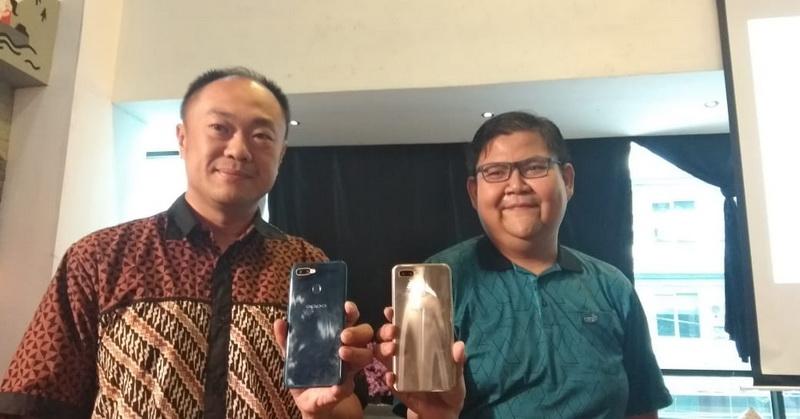 https: img.okezone.com content 2018 11 26 57 1982913 oppo-a7-resmi-meluncur-di-indonesia-ini-spesifikasinya-WjOKCcUztd.jpg