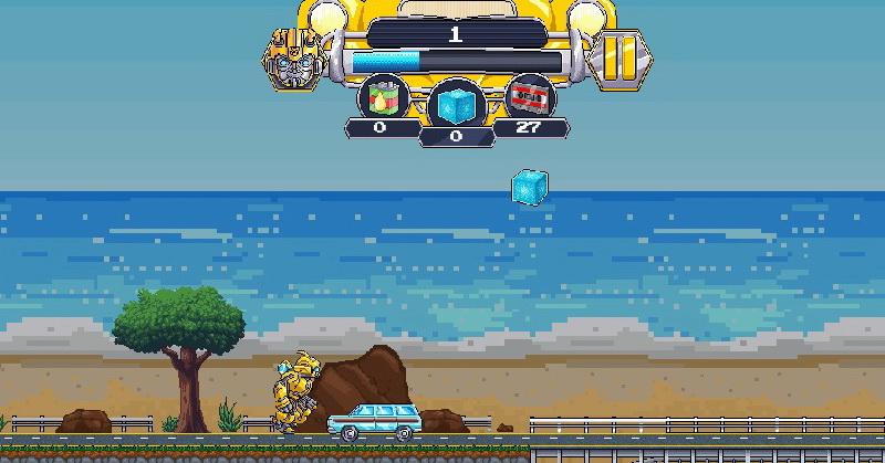 https: img.okezone.com content 2018 11 27 326 1983335 game-bumblebee-bisa-dimainkan-gratis-via-browser-SnyzVGVd0T.jpg