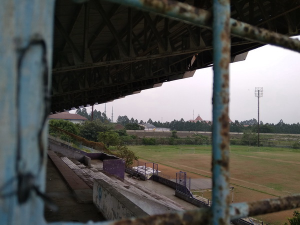 https: img.okezone.com content 2018 11 27 49 1983330 stadion-benteng-akan-disulap-layaknya-istora-senayan-wpFT7tcwEr.jpg