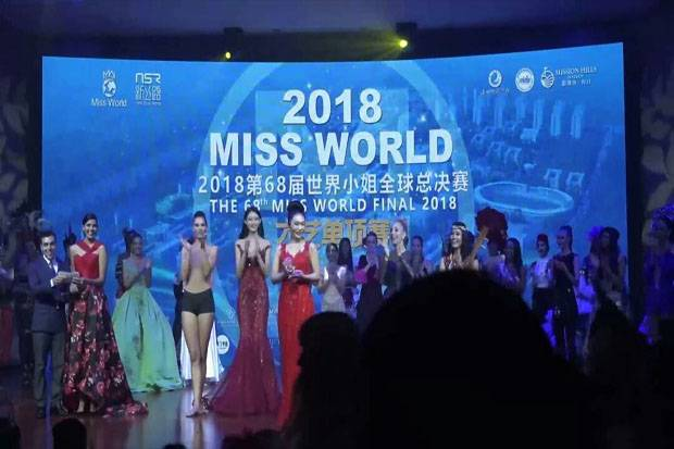 https: img.okezone.com content 2018 11 28 194 1983892 miss-world-jepang-kanato-date-menangkan-talent-competition-miss-world-2018-LCUwxtx3F6.jpg