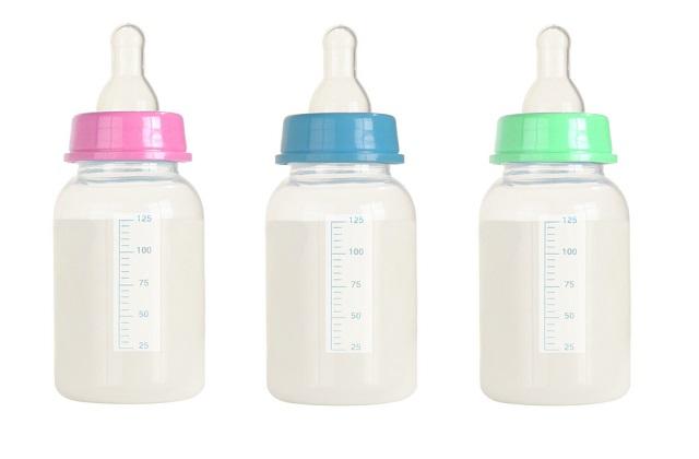 https: img.okezone.com content 2018 11 28 481 1984118 tidak-cukup-bersihkan-botol-dengan-air-panas-ini-cara-yang-tepat-r9IcINpjNJ.jpg