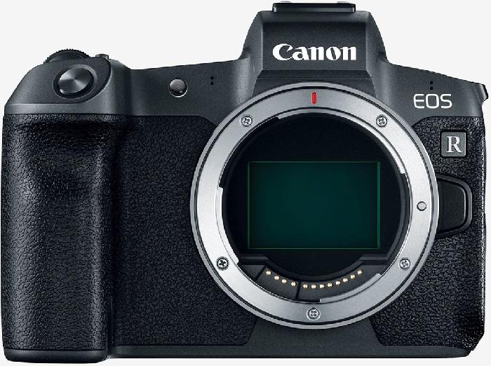 https: img.okezone.com content 2018 11 28 57 1983875 canon-bikin-kamera-mirrorless-resolusi-75mp-kapan-meluncur-HcImx52izp.jpg