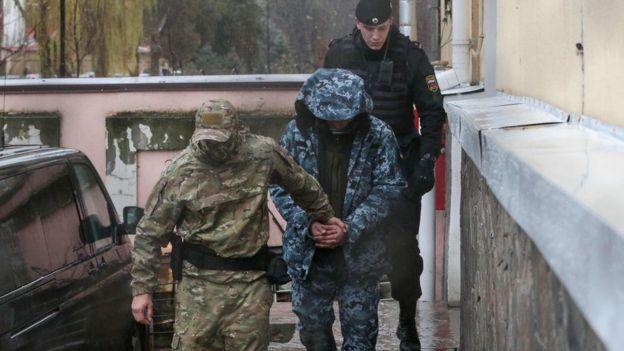 https: img.okezone.com content 2018 11 29 18 1984341 putin-tuding-ukraina-sengaja-picu-konfrontasi-laut-dengan-rusia-vDAqs6rudx.jpg