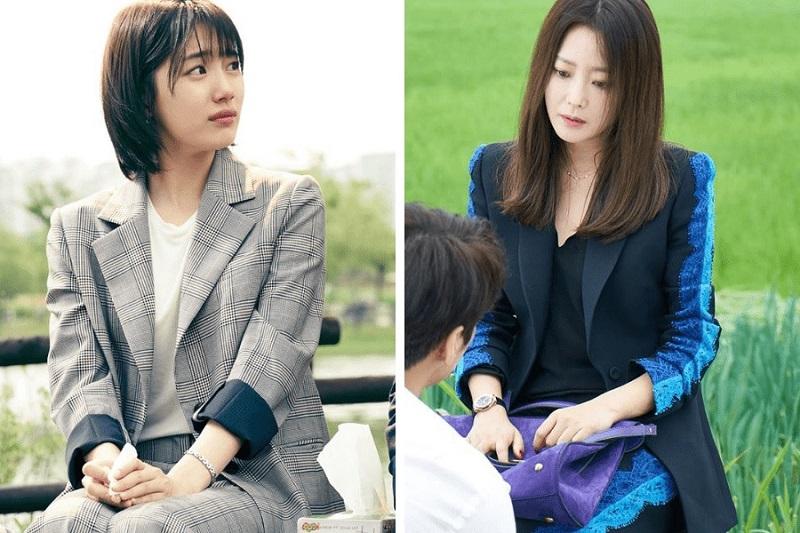 https: img.okezone.com content 2018 11 29 194 1984475 ispirasi-5-busana-kerja-aktris-drama-korea-yang-bisa-kamu-coba-NjuLlIkGK3.jpg