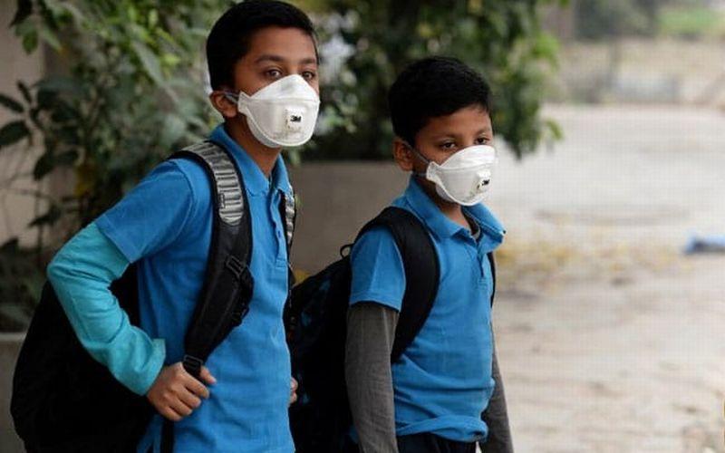 air pollution health cri child - 700×400