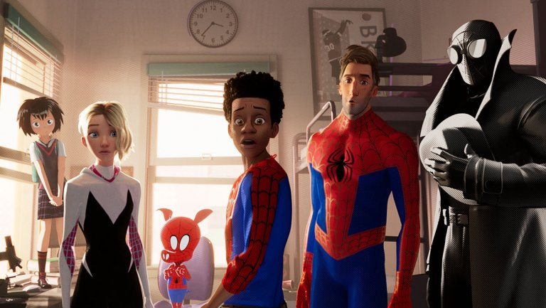 https: img.okezone.com content 2018 11 29 206 1984291 sony-garap-sekuel-spinoff-spider-man-into-the-spider-verse-4A4GVkl9Op.jpg