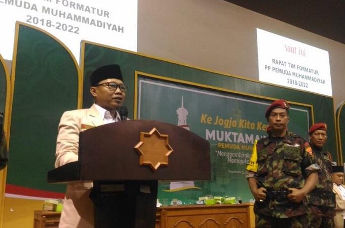 https: img.okezone.com content 2018 11 29 337 1984424 ahmad-rofiq-dukung-sunanto-jaga-khitah-muhammadiyah-K9itthwsh8.JPG