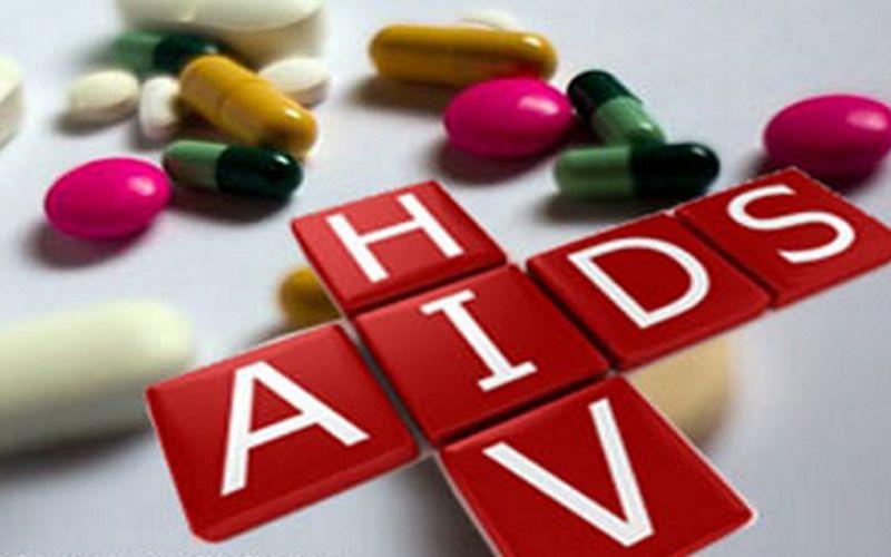Cara Menekan Penyebaran HIV/AIDS dengan Metode Pendekatan Tasawuf
