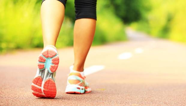 https: img.okezone.com content 2018 11 29 481 1984383 punya-penyakit-jantung-tapi-nekat-ikut-maraton-apa-kata-dokter-ahli-RLVyJAxO7C.jpg
