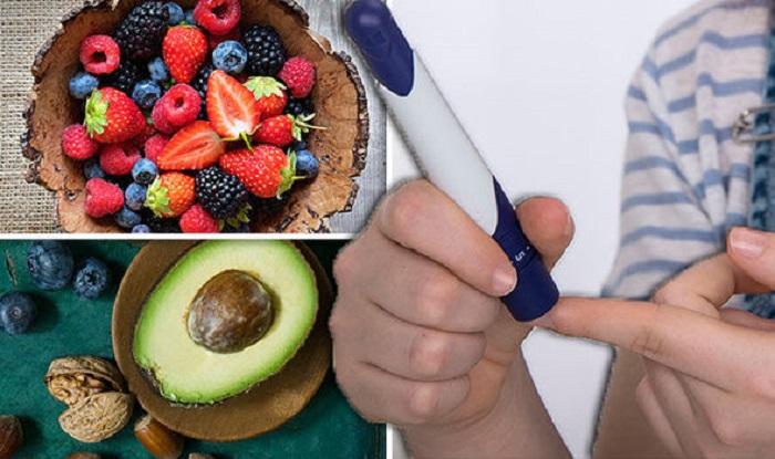 https: img.okezone.com content 2018 11 29 481 1984441 ingin-kurangi-risiko-diabetes-aneka-makanan-ini-perlu-dikonsumsi-rutin-LKFDfr6cT5.jpg