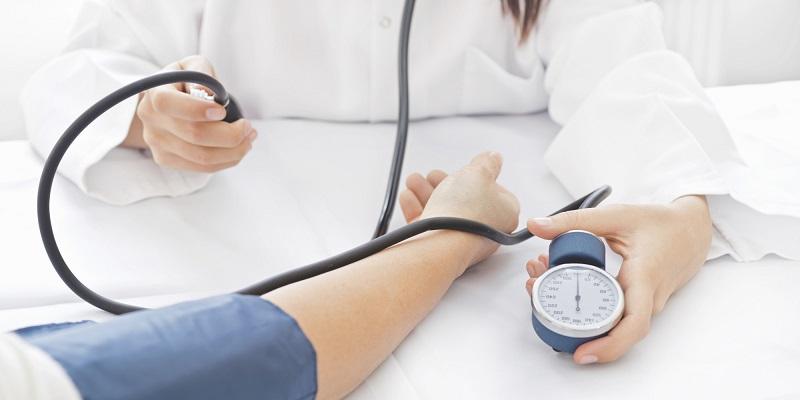 semakin memperburuk kondisi ginjal. Hal ini juga akan berdampak pada organ tubuh lainnya seperti jantung.