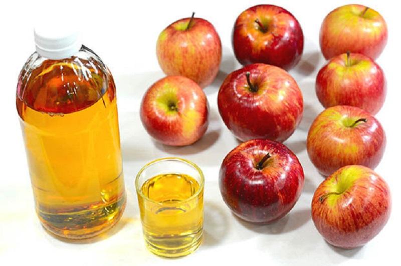 https: img.okezone.com content 2018 11 29 481 1984659 cuka-apel-bisa-menurunkan-berat-badan-benarkah-QOUvrY6DCc.jpg