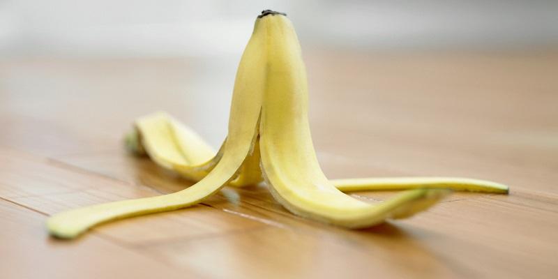 https: img.okezone.com content 2018 11 29 481 1984688 kulit-pisang-limbah-pangan-bermanfaat-untuk-penderita-diabetes-l7xdHED0Iu.jpg